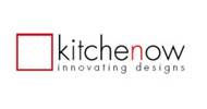 Logo Kitchenow Decor s.l.