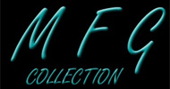 Logo MFG Collection